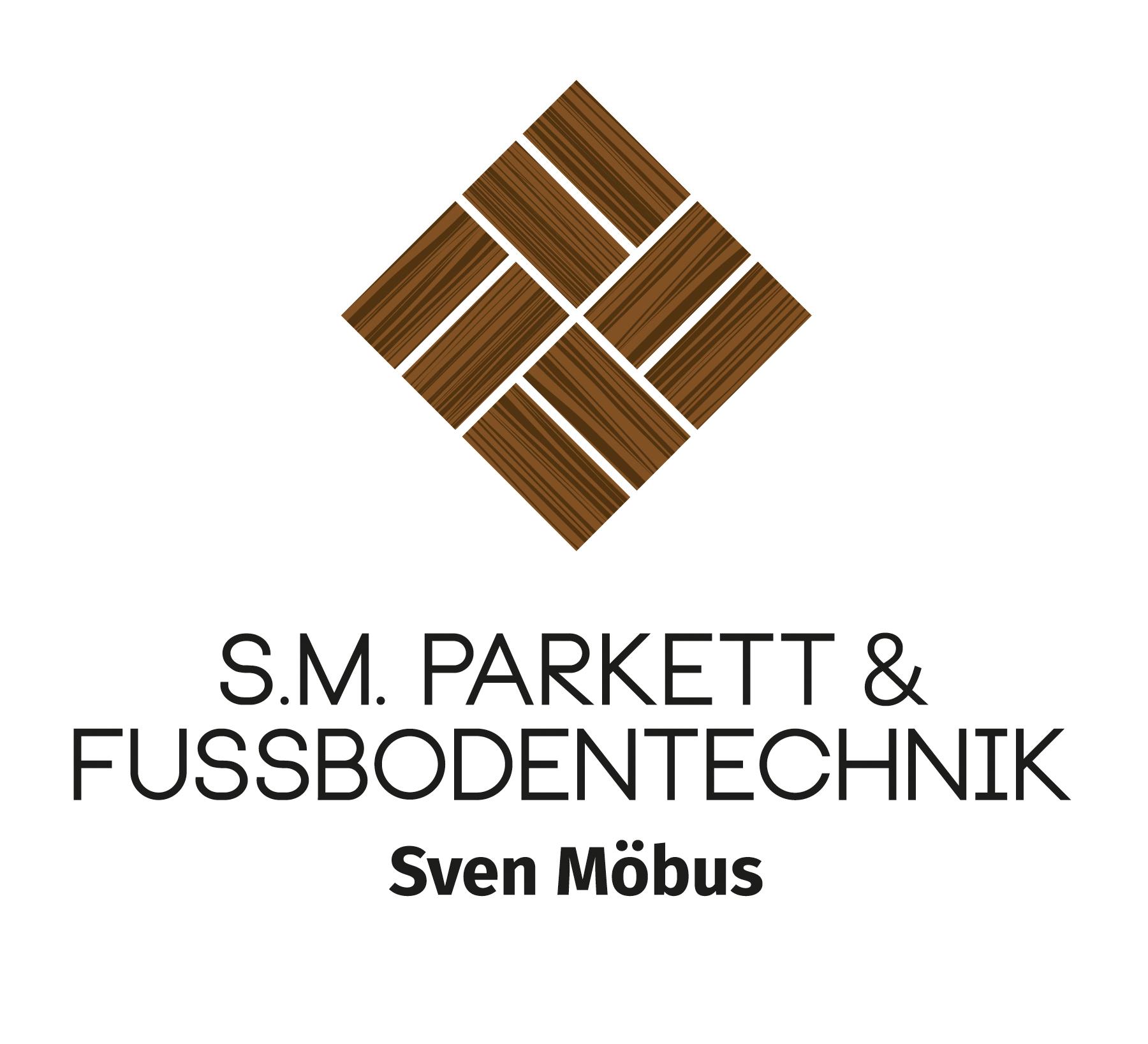 SM Parkett Burgau